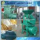 supply flour mill machine for grinding wheat,rice,corn,pepper flour mill machine
