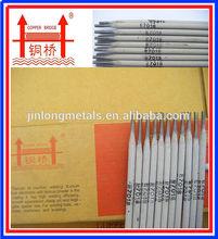mild steel welding electrode aws a5.1 e7018 easy arc