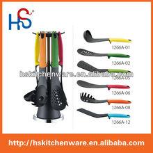 aluminum utensils machine1266A