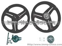 TMMP PGT MVL(bearing model) Motorcycle front and rear wheel rims assy[MT-0449-039B2],oem quality