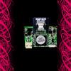 Micron ssd Industry sata dom 8gb External Hard Drives