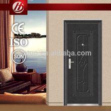 different materials pictures different standard interior door designs. different steel gate designs