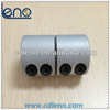 shaft rigid couplings for pipe fitting