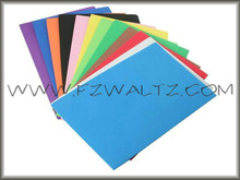 assorted size cheap foam sheets with best price
