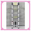 ladder collapsible telescopic EN131-6