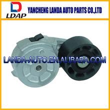 belt tensioner for car
