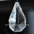 trasparente chiaro gocce di cristallo per lampadari lampadario componenti