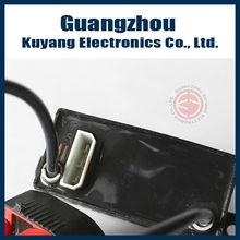 OEM HID Xenon Igniter Socket Connector SL for 03-07 Mercedes SL500 SL600 SL55 SL65 AMG