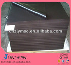soft extrusion magnet rubber sheet