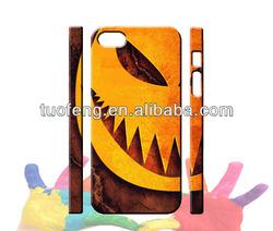 """Unique design for custom print iphone 5 case /for iphone 5"""" original phone case"""