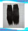 "8"" fast shipping unprocessed 5a top grade virgin brazilian hair"