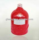 100ml SR glass wine bottles
