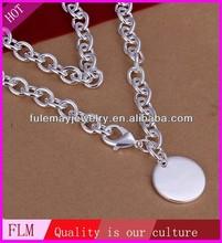 Women accessories china fashion bijouterie FN240