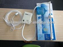 Gallon Flojet dispenser pumps Lowest Price