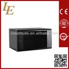 Used Mini 3U Cabinet for servers