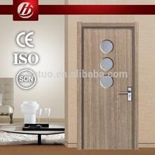 prefinished interior wood doors prefinished wood paneling prehung door
