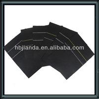 Supplier of asphalt roll roofing felt tar