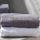 plain 100% organic egypt cotton face towel wholesale