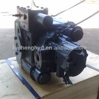 Sauer daikin China manufacture PV22 hydraulic pump