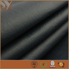 China leather factory supply high quality the newest sofa in leather