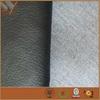 2014 new design DE90 PU leather for sofa,furniture,bag,car seat