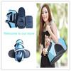 MOQ:100pcs 47*22*27cm EVA Materail Pet Products for Dog Cat Pet Bag Cat Dog Bag Pet Carrier for Cat in 4 Colors