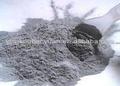 Cas 7429-90-5 aluminiumpulver Feuerwerk, explosive gemacht