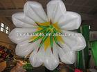 Inflatable flower / flower inflatable / inflatable products