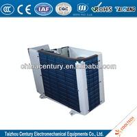 LG refrigerator compressor