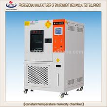 Haute qualité température humidité boîte / chambre / armoire / four /
