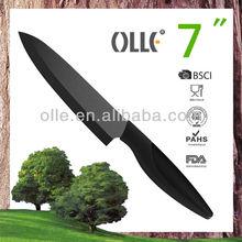 Hot Sale Professional Ceramic Chef Knife