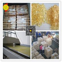 price of polyamide resin made in china