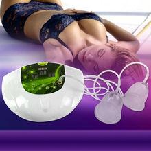 New inventé des produits électroniques, sexe massage du corps, masseur du sein