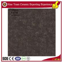 Ceramic 4x4 wall tile