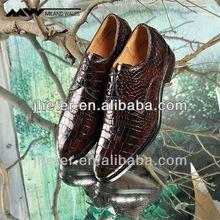 2013 best sales full grain leather sport shoe for men,1 pair retail accept paypal
