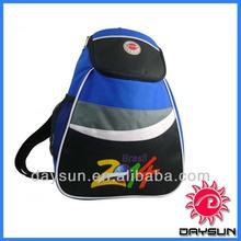 Discount Different Models School Bags