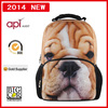 2014 New Design Canvas Travel Bag,Foldable Travel Bag,Pet Travel Bag