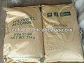 مواد لاصقة ومثخن 9002-89-5 بولي فينيل الكحول