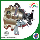 special used 125cc Reverse Gearing Device of three wheels motorcycle