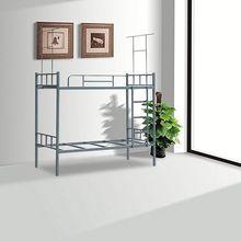 china twin full size futon metal bunk bed