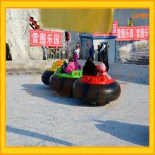 Kids amusement go kart for sales/go kart equipment for park/used amusement go kart playground
