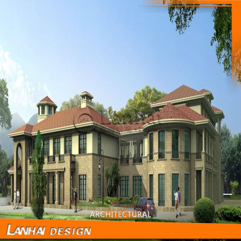 House design nepal interior design process steps for Interior house design in nepal