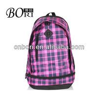 target school bags oem backpacks popular promotion school bag