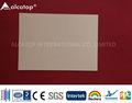 Pe-beschichtetes aluminium-verbundplatte( akp)