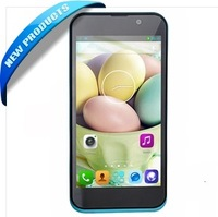 2013 new product Cheap mobile phone Quad Core 4.7 inch Android 4.2 ZOPO ZP700 with 1GB RAM 4GB ROM 8.0 MP ZOPO ZP700 Smartphone