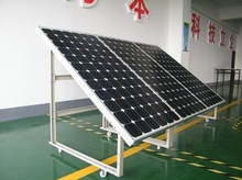 price per watt monocrystalline silicon solar panel 100w150w200w250w300w