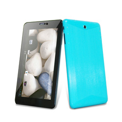 7 inch A20 2G GSM Phone Call Tablet PC Dual Core Android 4.2 Wifi Dual Camera HDMI Sim Card 1GB RAM 8GB Webcam Tablet Pc