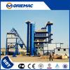 Roady 240t/h capacity Asphalt batching plant(RD240)