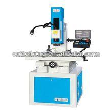 super drill machine DK703 good prices good quality