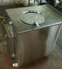 Tandoori oven commercial by Sylhet Welding